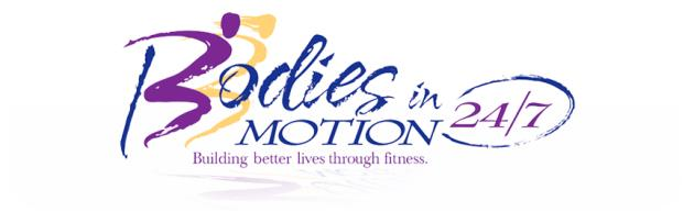 Bodies In Motion, Inc.