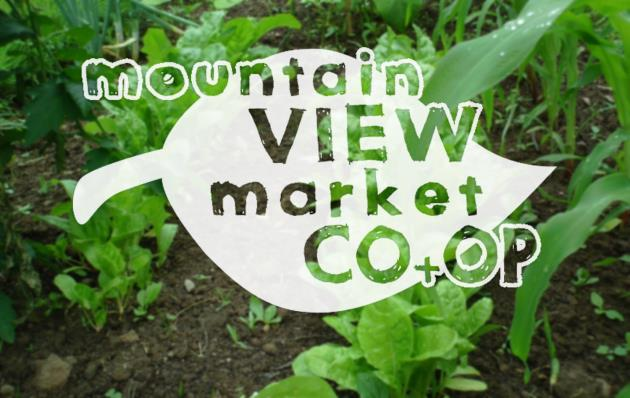 Mountain View Market Co-Op