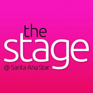 The Stage at The Star