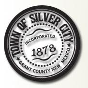 Silver City Public Works Department