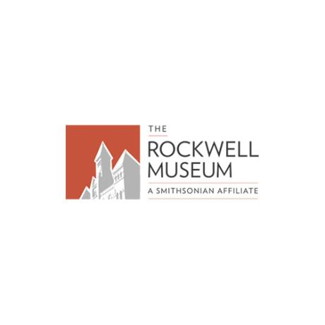 The Rockwell Museum