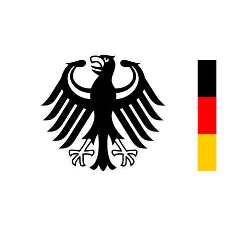 The Consulate General of Germany
