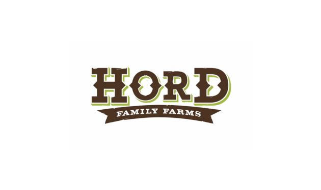 Hord Family Farms
