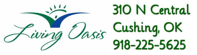 Living Oasis Inn & Suites Extended Stay