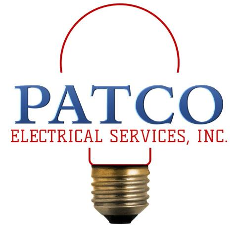 Patco Electrical Services Inc