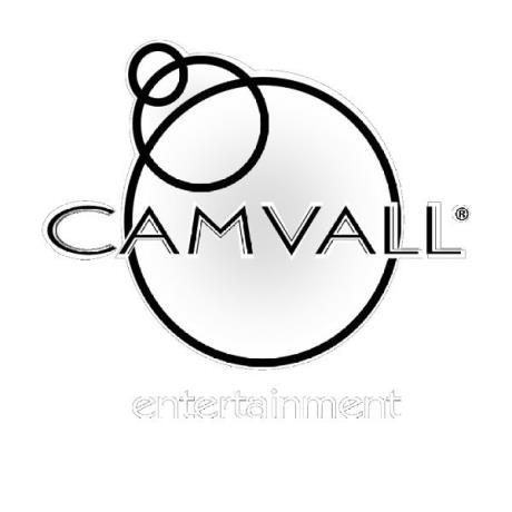 Camvall Entertainment, LLC.