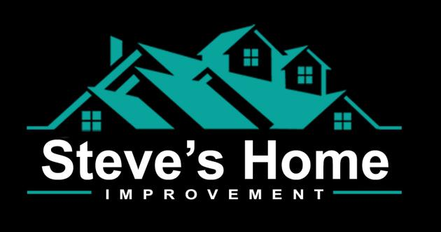 Steve's Home Improvement