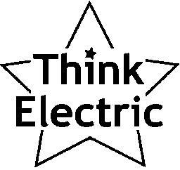 Think Electric