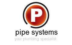Pipe Systems Plumbing