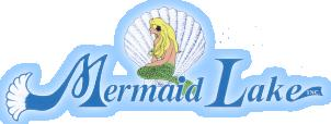 Mermaid Lake Inc.