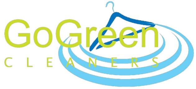 Go Green Cleaners