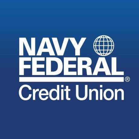 Navy Federal Credit Union - ATM