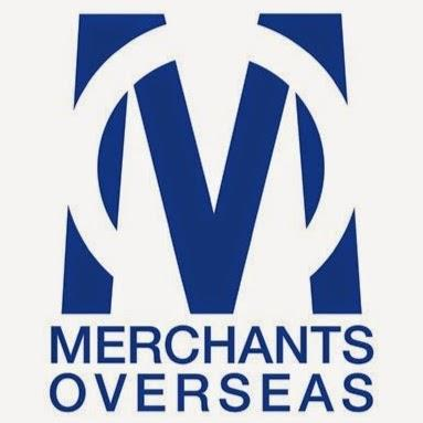 Merchants Overseas Inc