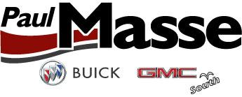 Paul Masse Buick GMC South