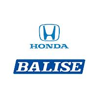 Balise Honda of West Warwick