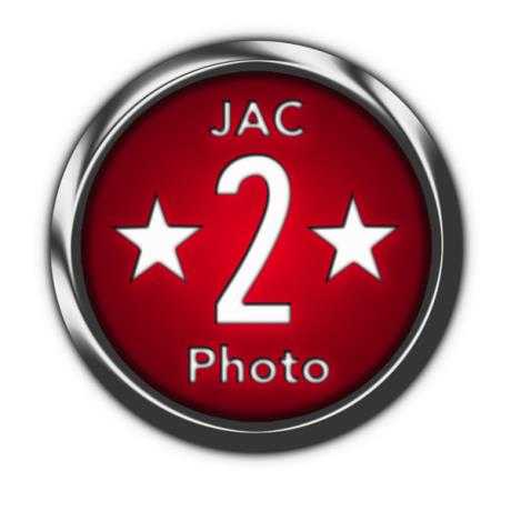 JAC2 Photo - John A. Carlos II Photography