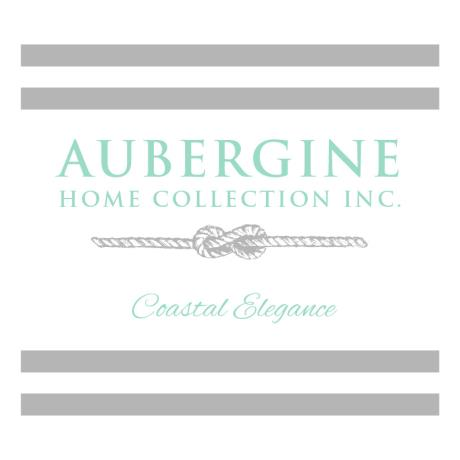 Aubergine Home Collection, Inc