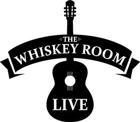 Whiskey Room Live