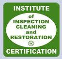 ACDC Cleaning and Restoration