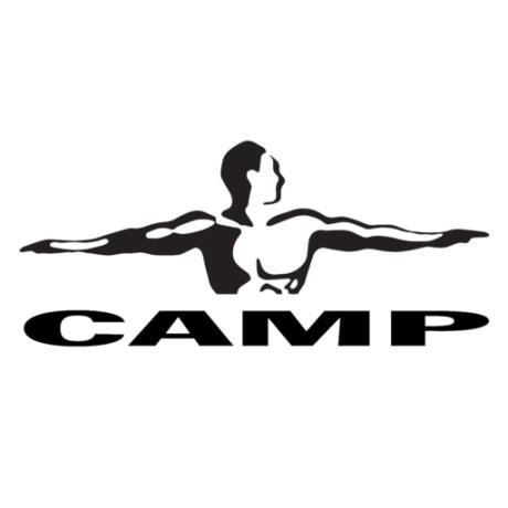CAMP, Building Better Athletes