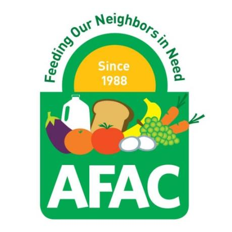 Arlington Food Assistance Center (AFAC)