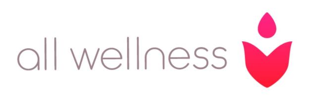 All Wellness Physical Therapy & Pilates