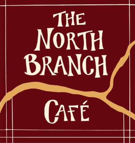 The North Branch Cafe