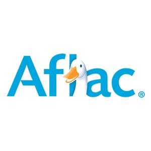 Aflac Insurance: Lawrence Potwin