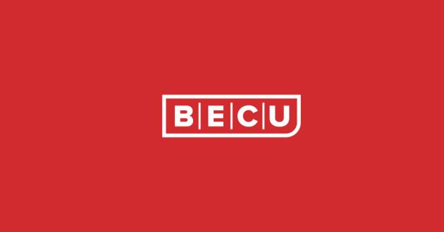 BECU - Bothell