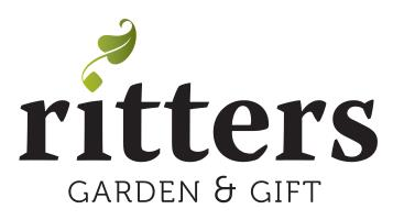 Ritters Florist and Nursery