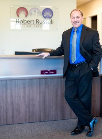 Robert Russell Law Group