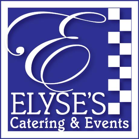 Elyse's Catering