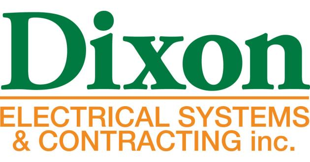 Dixon Electrical Systems Inc