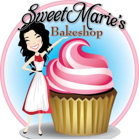 Sweet Marie's Bakeshop