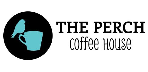The Perch Coffee House