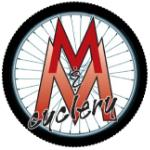 M & M Cyclery