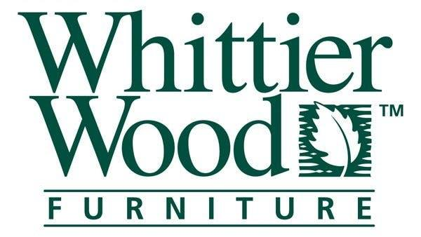 Wortzman Furniture Inc