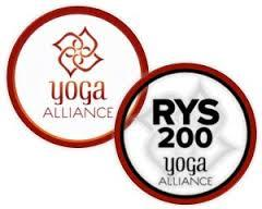 Grounded By Yoga