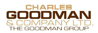 Charles Goodman & Co Ltd