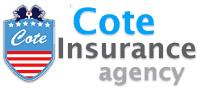 Cote Insurance Agency