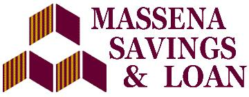 Massena Savings & Loan Association