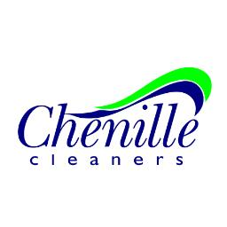 Chenille Cleaners