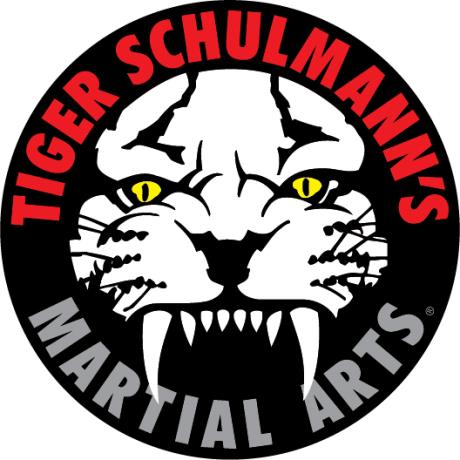 Tiger Schulmann's Mixed Martial Arts