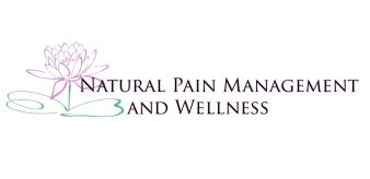 Natural Pain Management and Wellness