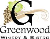 Greenwood Winery & Bistro