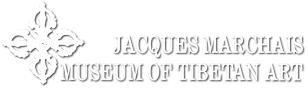 The Jacques Marchais Museum of Tibetan Art