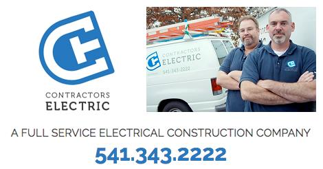 Contractors Electric, LLC