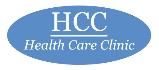 Health Care Clinic-Family Planning