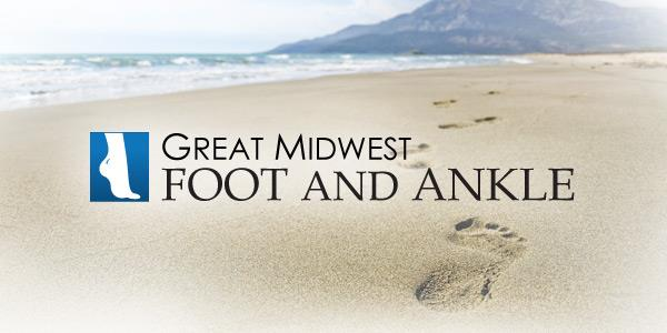 Great Midwest Foot and Ankle