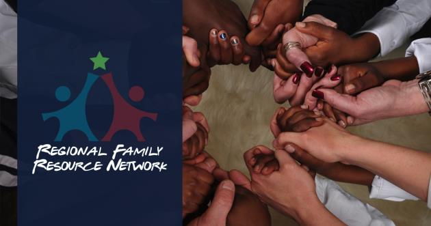 Regional Family Resource Network